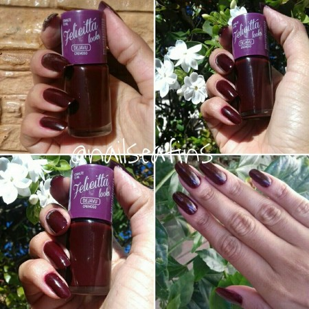 Nails e Afins esmalte Dejavu Felicitta Looks.jpg