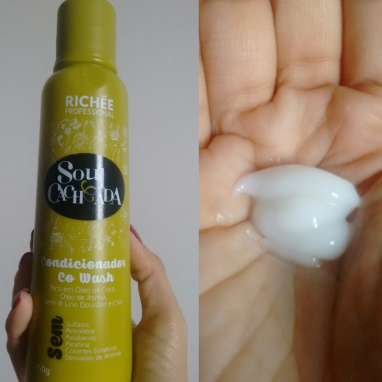 nails e afins richee co wash.jpg