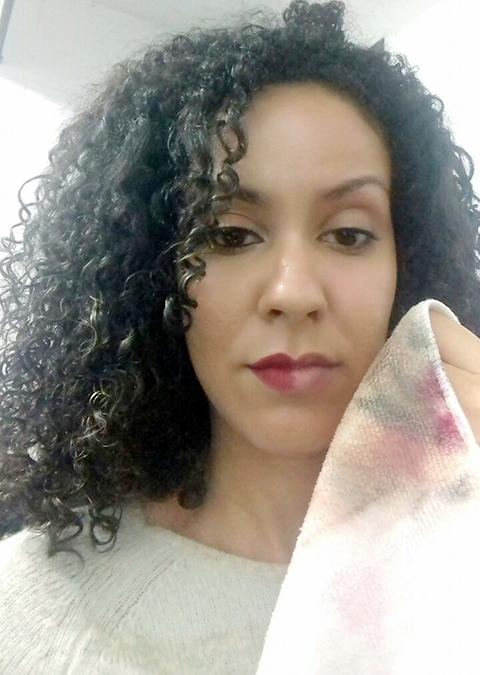 tolha remove maquiagem niina secrets Nails e Afins.jpg
